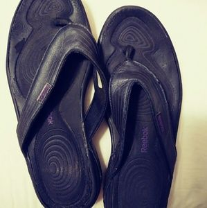 65a3f6a3cc154 Reebok active sports sandals flip flops